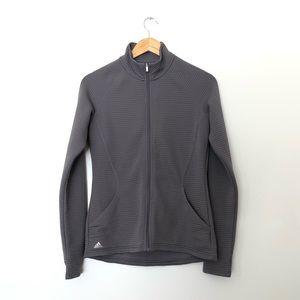 Adidas Essentials 3-Stripes Layering Golf Jacket S